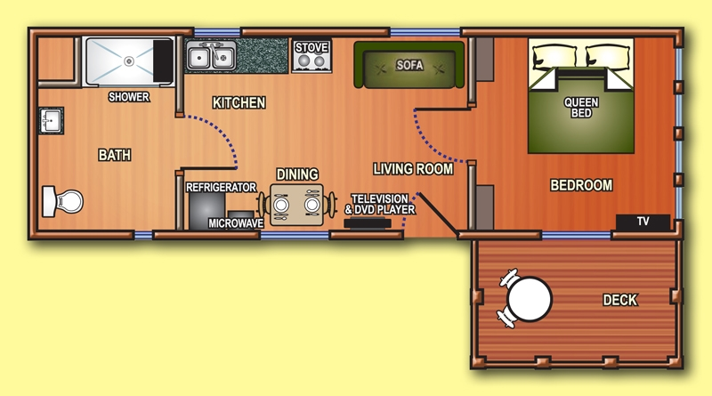 ADA-Cabin1