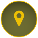 day-use-map-icon