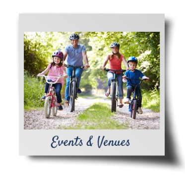events-and-venues