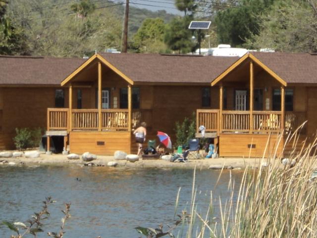 Cabins3