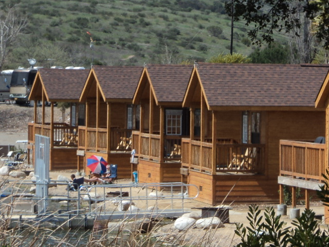 Cabins4