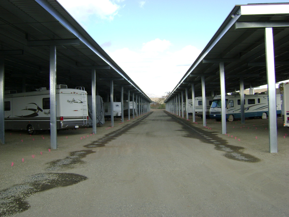 Covered-RV-Storage-3