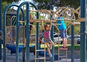 Lake 5 Playground 2