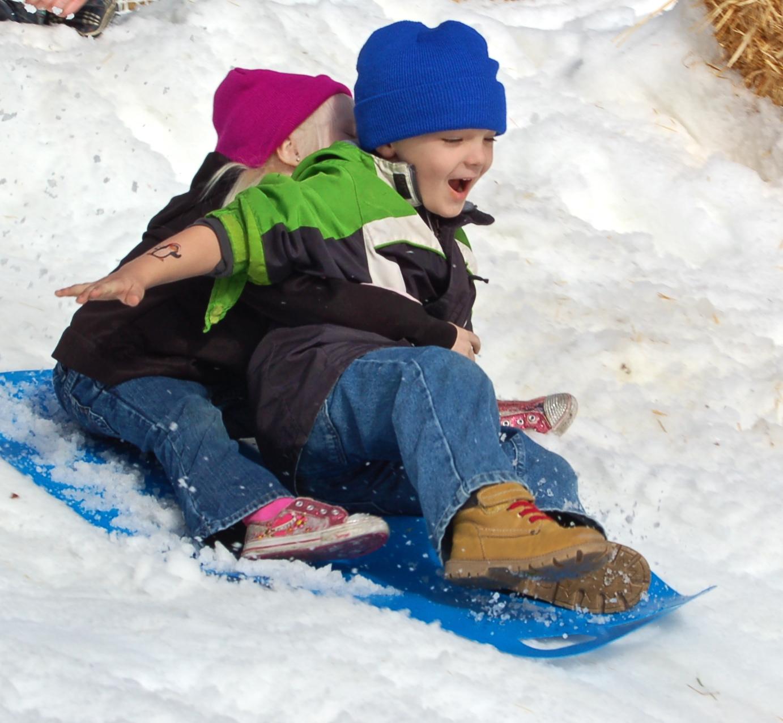 2-boys-sliding