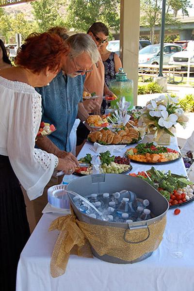wedding-casual-food-small