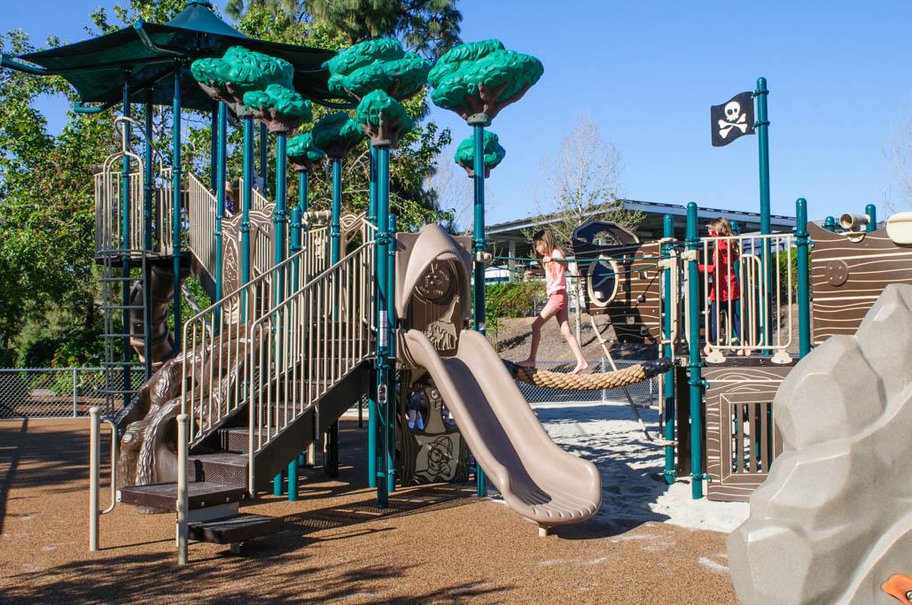 Playground-134