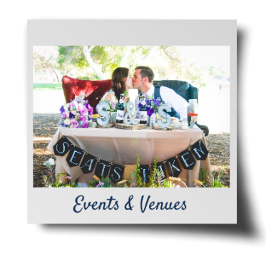 events-and-venues1