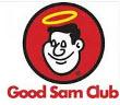 Good-Sam-Club