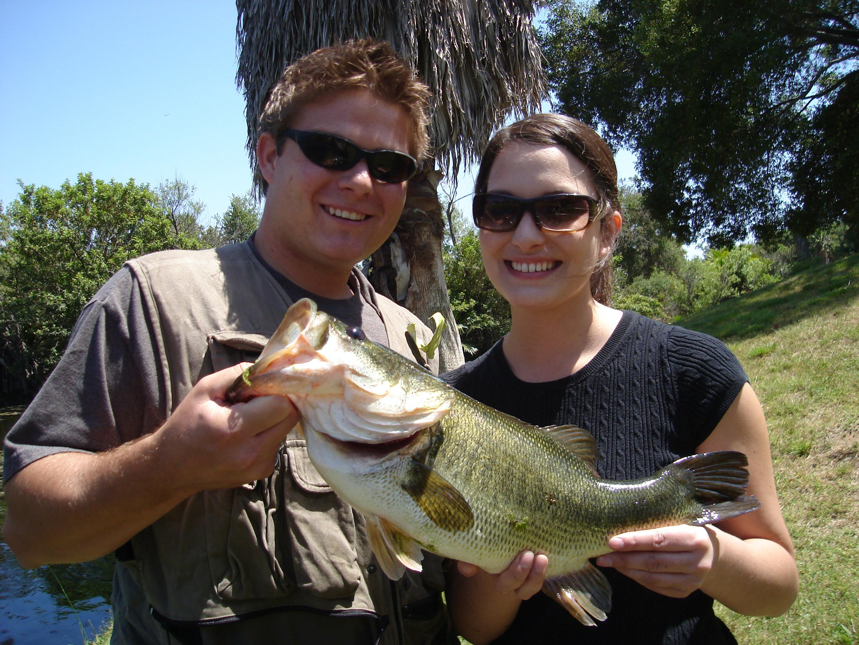 Shawna-with-an-8.5-lb.-Bass