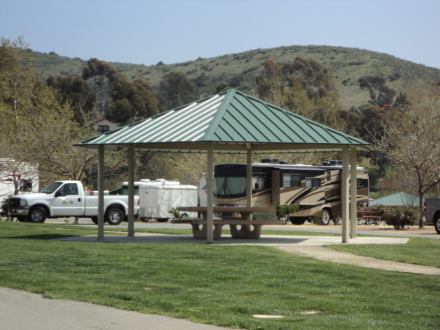 Shelter-in-Campground2
