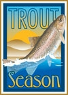 Trout-logo_new