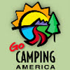 go-camping