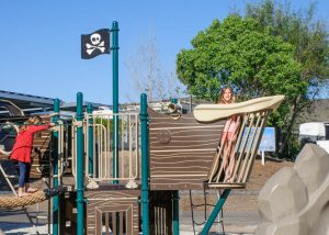 Campground Playground 3