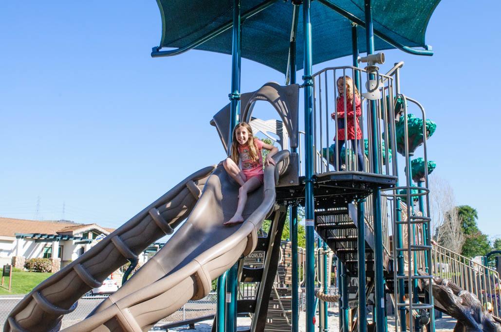 Playground-130