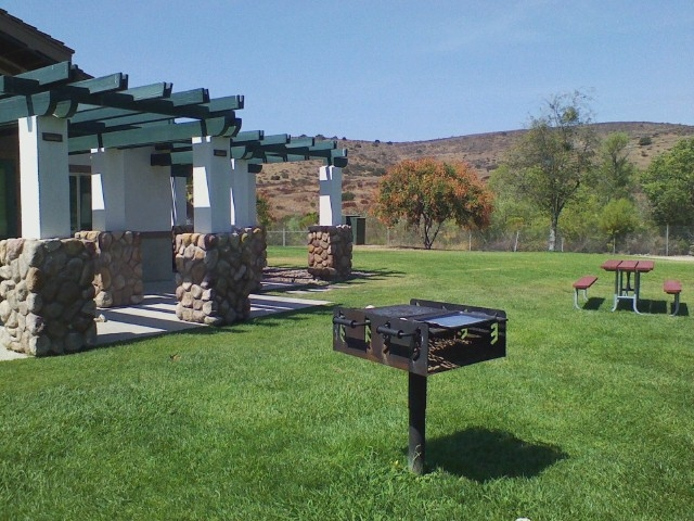 outdoor-with-bbq