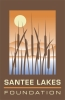 Santee Lakes Foundation