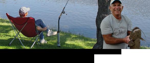 fishing-box-new