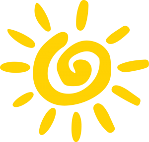 arizona-sun-clipart-10