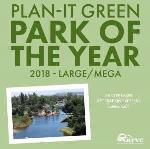 ParkofYearGreen