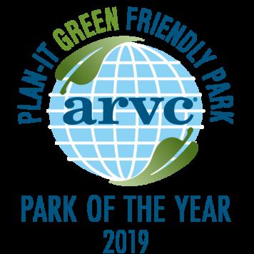 ARVC-Plan-ItGreen_logo_cmyk_award-2019_PIG
